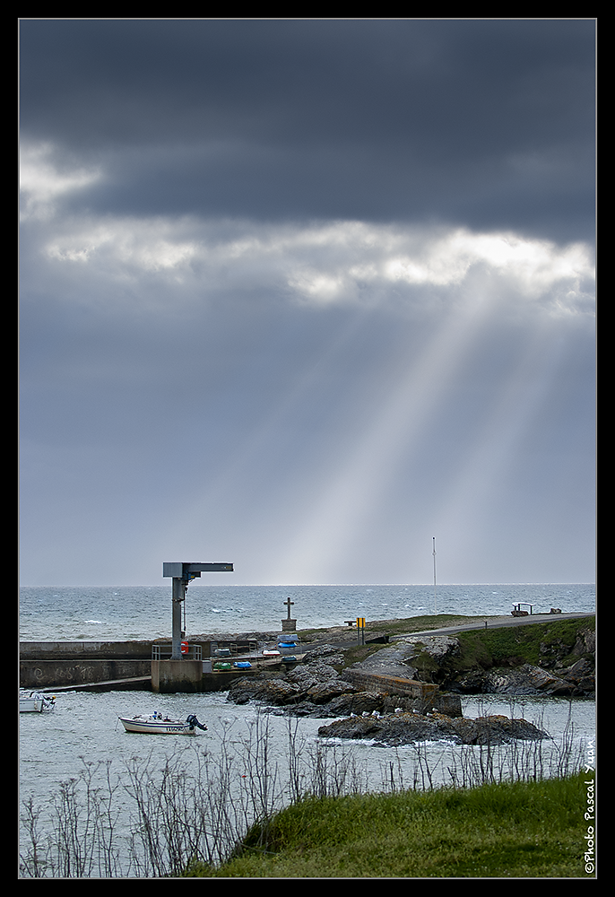 Port-aux-moines-raylight-Pascal-Yuan.png